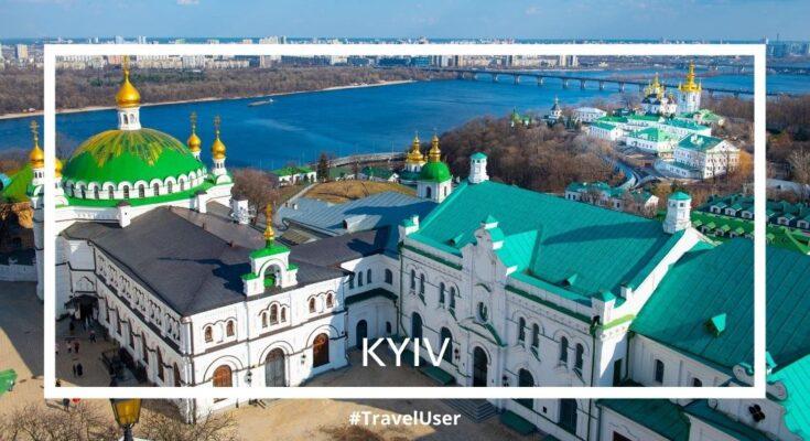 Κίεβο