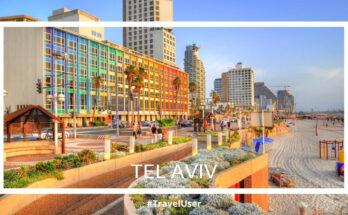 Τελ Αβίβ
