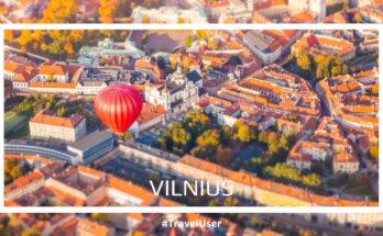 Βίλνιους